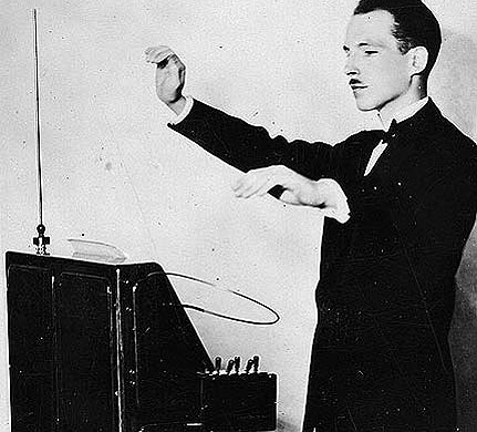 Theremin2-430x300
