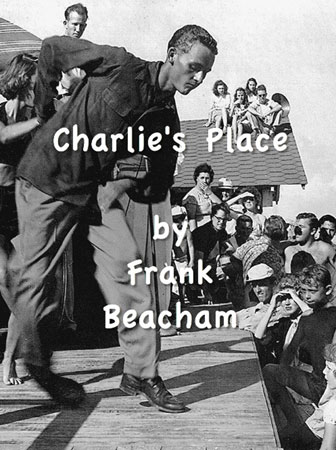 CharliesPlaceCover
