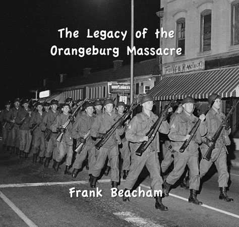 Legacy-of-OrangeburgMassacreCover