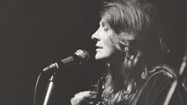Village_folk-Judy-Collins