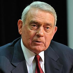 Dan_rather--300x300