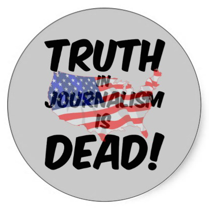 Truth_in_journalism_is_dead_round_stickers-r74c95dfc61404230ac6b335834f151f9_v9waf_8byvr_512