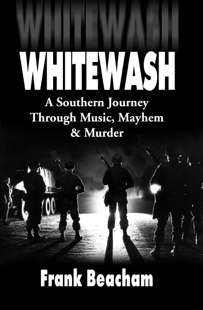 WhitewashBookCover copy