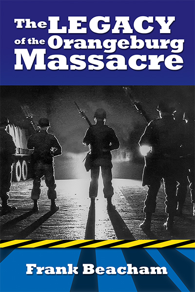 Orangeburg_Massacre copy