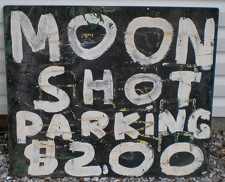 Apollo-MoonshotParking