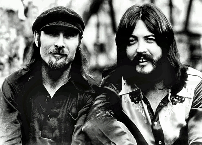 Jim Seals and Crofts-1975