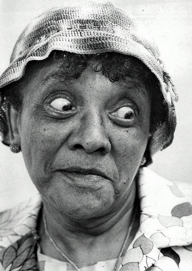 Moms Mabley_1968
