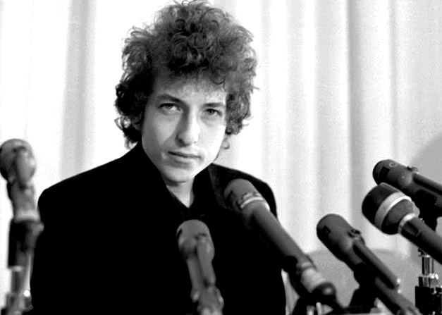 Bob-dylan-press-conference-1965-feature